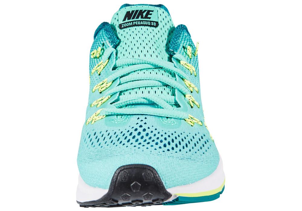 Nike Chaussures de running Air Zoom Pegasus 33